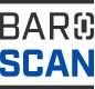 BaroScan