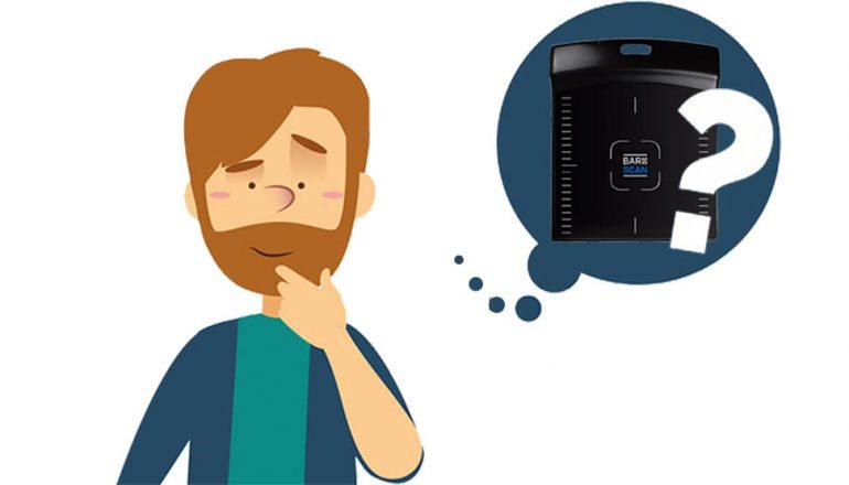 Qual baropodômetro escolher 7 características importantes